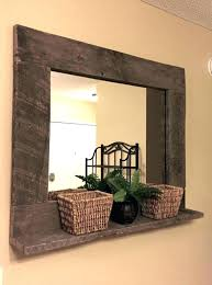 full size of small wall mirrors decorative hobby lobby large mirror d amazing leaning round