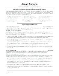 Warehouse Resume Template Stunning Supervisor Resume Samples Warehouse Supervisor Resume Samples