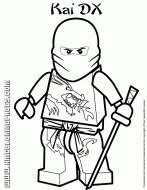 Small Picture 30 best Ninjago images on Pinterest