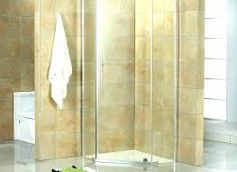 shower pan repair kit shower pan repair cultured marble repair kit shower pan kit large size