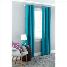 reliable love curtains window curtain panels 2 grommet x throughout teal jaclyn slub silk blush love curtains blush curtain jaclyn