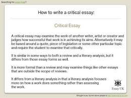 help me write professional analysis essay online template for essay writing resume cv cover letter khan academy help me write professional analysis essay