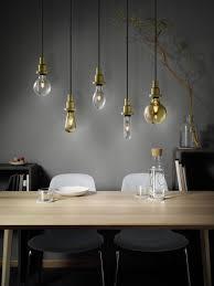 Vintage Lampen Sind Total Angesagt Foto Osram Home