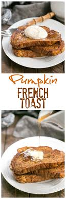 543 best images about Pumpkin Recipes on Pinterest Mini pumpkins.