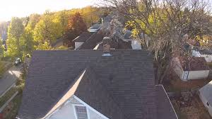 owens corning architectural shingles colors. How To Choose Roof Color? Owens Corning \ Architectural Shingles Colors