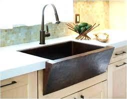 kitchen sink costs kitchen sink installation cost sink costs copper farm sink kitchen kitchen sink installation kitchen sink costs