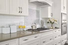 Wholesale Kitchen Cabinet Distributors Mesmerizing How To Shop Online For RTA Cabinets