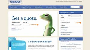 awesome geico home insurance phone number on insurance since 1936 you can trust geico to offer