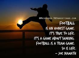 word essay on football history of football essay essay writing on football essay writing history of football essay essay writing on football essay writing