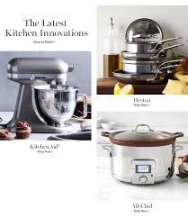 Kitchen Appliances Singapore Cookware Cooking Utensils Kitchen Decor Gourmet Foods