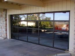 cowart door full view garage doors contemporary for clear remodel 2