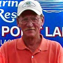William Roger Johnson Obituary - Visitation & Funeral Information