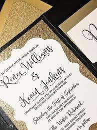 Wedding Invitation 25th Marriage Anniversary Card Silver