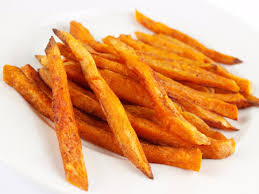 Culver S Nutrition Information Chart Sweet Potato Fries Nutrition Facts Eat This Much