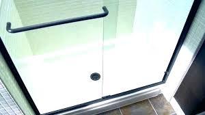 premade shower base prefab shower pan preformed shower pans home depot cool popular for tile and porcelain base over prefab shower base mortar redi tile