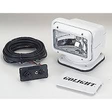 golight wiring diagram golight printable wiring diagram golight spotlight remote controlled white 3vpe5 2020 grainger source · golight wireless wiring diagram