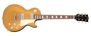 wiring diagram gibson les paul studio images gibson les paul studio together 1959 gibson les paul on