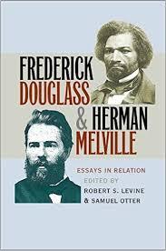 Amazon com  Frederick Douglass and Herman Melville  Essays in     Amazon com  Frederick Douglass and Herman Melville  Essays in Relation                  Robert S  Levine  Samuel Otter  Books