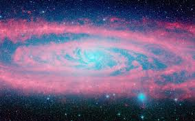 infinity galaxy tumblr background. Fine Background 1413x1413  For Infinity Galaxy Tumblr Background I