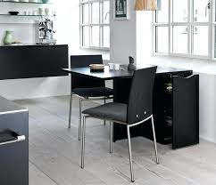 dining chairs dining chairs for small spaces small space tip small round dining tables for