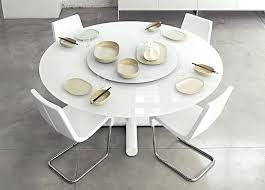 trendy round dining tables full size of dining round modern dining room sets table glass large size of dining round modern dining room sets table glass