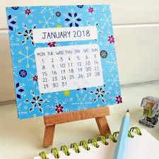 2018 calendar patterns design 2018 desk calendar 2018 mini calendar pattern calendar