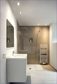 pendant lighting for bathrooms. bathrooms bathroom floor lighting ideas pendant for s