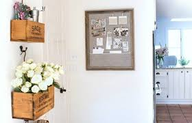 kitchen decoration medium size enchanting kitchen bulletin board on framed cork a quick easy diy mesmerizing