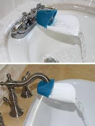diy bathtub faucet extender faucet decoration ideas