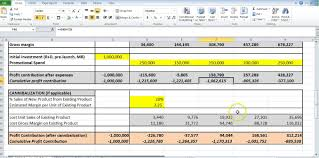 forecast model in excel how to use the atar forecasting excel template youtube