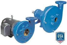 3656 3756 m l group cast iron bronze pumps xylem applied water 3656 3756 m l group cast iron bronze pumps