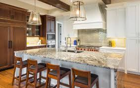 how much are quartz countertops