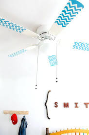 ceiling fans diy ceiling fan 8 best ceiling fan makeover images on ceiling fan ceiling