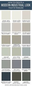Glidden Paint Color Chart 21 Best Glidden Paint Colors Images Glidden Paint Colors