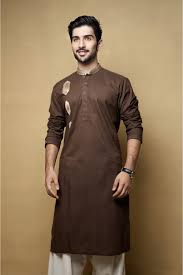 Shalwar Kurta Design 2016 Man Men Fashions Updates 2016 Shalwar Kameez And Kurta Fashion