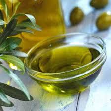 Khasiat Minyak Zaitun Untuk Wajah Payudara, Rambut & Kulit