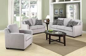 Inexpensive Living Room Sets Coffee Table Sets Cheap Mahogany Coffee Table Espresso Coffee