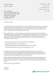 Resume Cover Letter Ideas For Resume Objective Basic Free