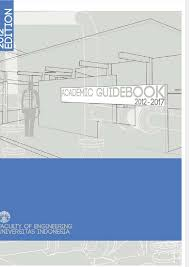 Hamid Shirvani Urban Design Process Pdf Academic Guidebook Ft Ui English Version Pdf