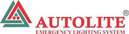 Autolite Emergency Lighting System Autolite Emergency Lighting Systems Llp Fire India 2020