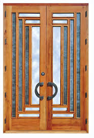 luxury entry doors design. photo albums of modern front doors . everyone likes making an entrance, and your door is one the first design elements that luxury entry