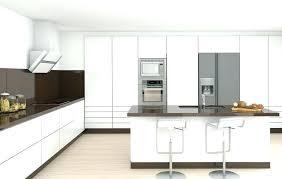 modern white kitchens. Modern White Kitchen Full Size Of Kitchens Design Ideas Ultra With Cabinets Black Granite