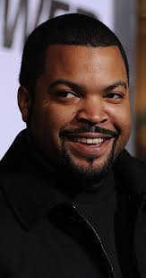 <b>Ice Cube</b> - IMDb
