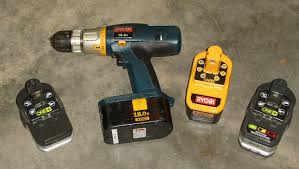 ryobi 18v cordless drill. do ryobi 18v cordless drill