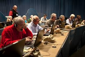Image result for PBS PLEDGE DRIVE