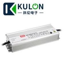 DC 12V LED источник питания водонепроницаемый IP67 ...