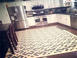 rug in kitchen rug kitchen large kitchen rugs top extra large kitchen area rug all about rug in kitchen