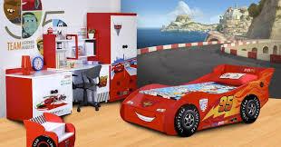 bedroom accessories bdisney carsb toddler b cars bedroom set cars