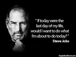 Steve Jobs Quotes Gorgeous Steve Jobs Quotes Inspiration Boost