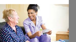 careers rochester regional health new york careeershomecare2 careeershomecaremobile